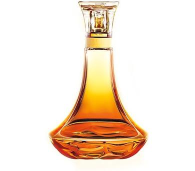 Beyonce Heat Rush 50 ml