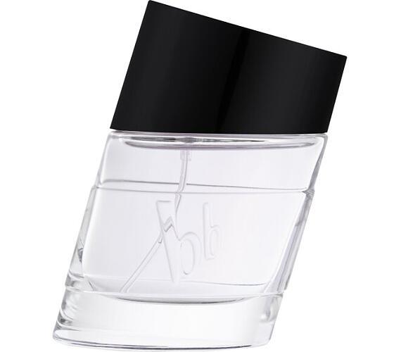 Toaletní voda Bruno Banani Pure Man