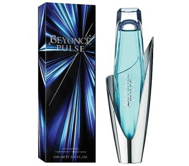 Beyonce Pulse 100 ml