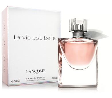 Parfémovaná voda Lancôme La Vie Est Belle
