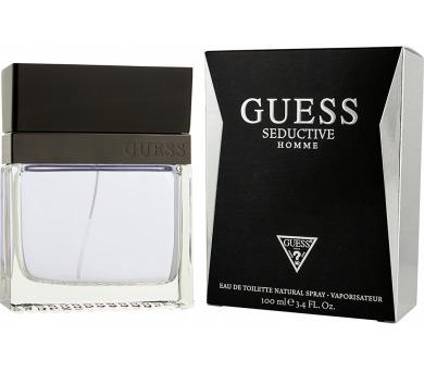 Guess Seductive Men 50 ml