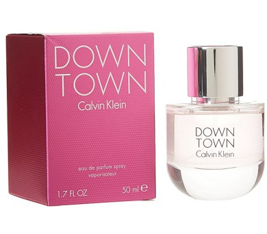 Klein Downtown 50 ml