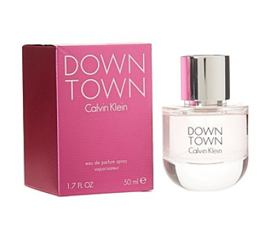 Klein Downtown 90 ml