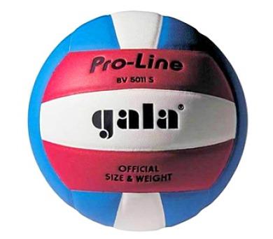 Gala PRO LINE 5011 S + DOPRAVA ZDARMA