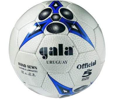 Gala URUGVAY 5153 S