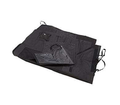 Nobby ochranný do zavazadlového prostoru 121×153cm + DOPRAVA ZDARMA