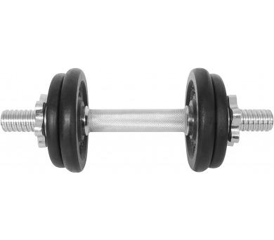 LIFEFIT nakládací jednoruční 7 kg