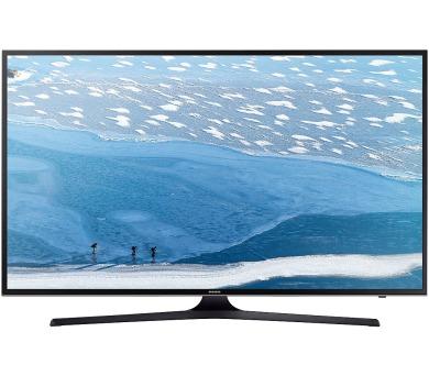 Samsung UE60KU6072