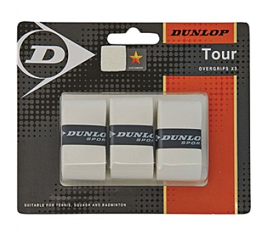 Dunlop Bio Tour Overgrip
