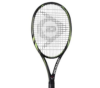 Dunlop Biomimetic 400 - grip č.3 - černá/šedá/žlutá