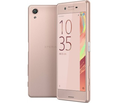 Sony Xperia X (F5121) - Rose Gold