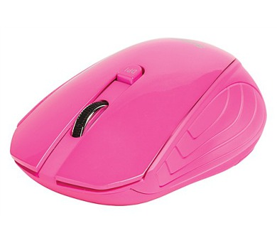 SWEEX Paris Wireless Mouse
