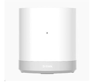 D-Link DCH-G020 Centrála mydlink™ Connected Home Hub + DOPRAVA ZDARMA