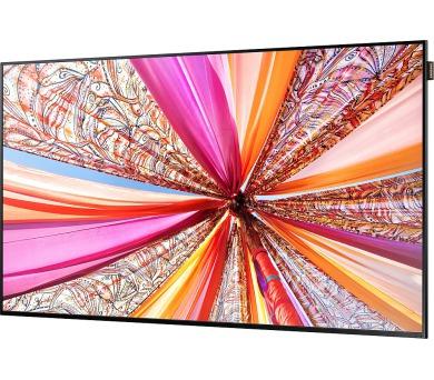 DM75D monitor Samsung + DOPRAVA ZDARMA