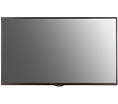 49SE3B monitor LG + DOPRAVA ZDARMA