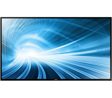 Samsung ED55D + DOPRAVA ZDARMA