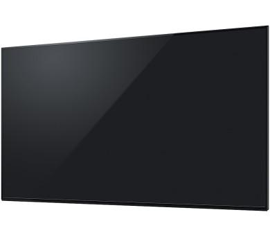 TH 55LFE8E LCD monitor Panasonic + DOPRAVA ZDARMA