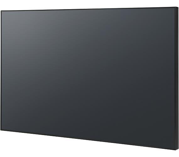 TH 55LF8W monitor Panasonic + DOPRAVA ZDARMA
