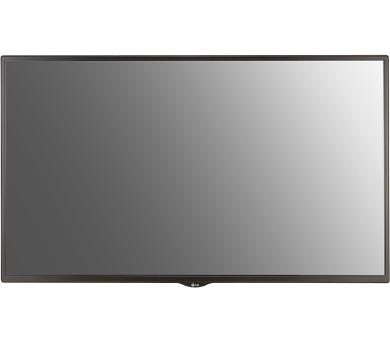 32SE3B monitor LG + DOPRAVA ZDARMA