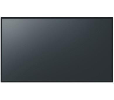 TH 43LFE8E monitor Panasonic + DOPRAVA ZDARMA