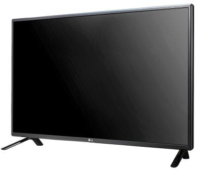 47LS55-5B monitor LG + DOPRAVA ZDARMA