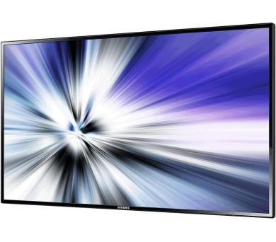 PE46C LCD MONITOR Samsung + DOPRAVA ZDARMA