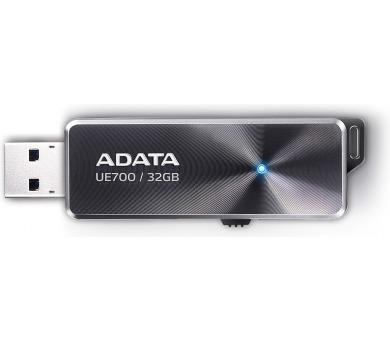 Flash disk ADATA UE700