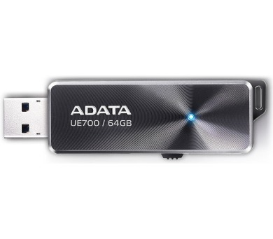 Flash disk ADATA UE700
