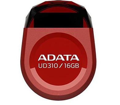 Flash disk ADATA UD310