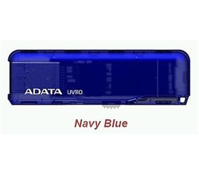 Flash disk ADATA UV110