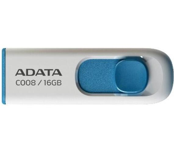 Flash disk ADATA C008