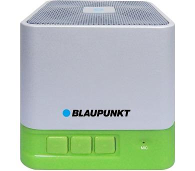 BLAUPUNKT BT02GR BlueTooth + DOPRAVA ZDARMA