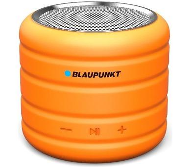 BLAUPUNKT BT01OR BlueTooth