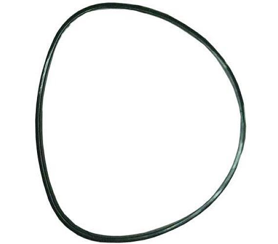 HiMAXX ring - náhradní pro koše ELEGANCE