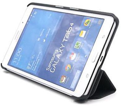C-TECH PROTECT pouzdro pro Samsung Galaxy TAB 4 7.0