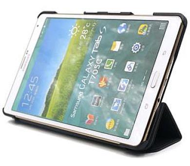 C-TECH PROTECT pouzdro pro Samsung Galaxy TAB S 8.4