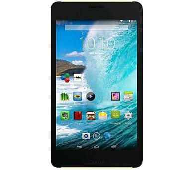 Tablet Pocketbook SurfPad4 M