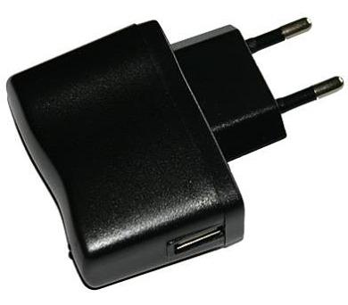 C-TECH pro kamery MyCam 250