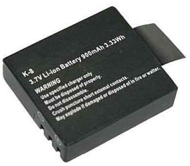 C-TECH pro kamery MyCam 300