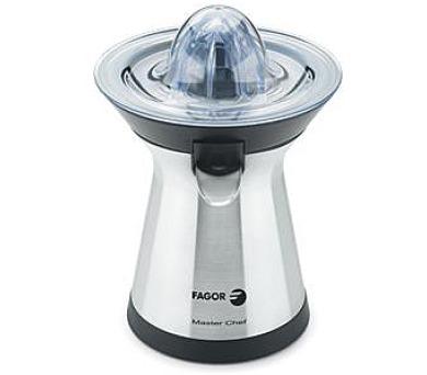FAGOR MZ-2006 X