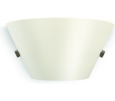Vendee SVÍTIDLO NÁSTĚNNÉ LED 1x3,5W 320lm 2700K + DOPRAVA ZDARMA