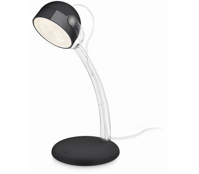 Dyna LAMPA STOLNÍ LED 3W 180lm 2700K + DOPRAVA ZDARMA