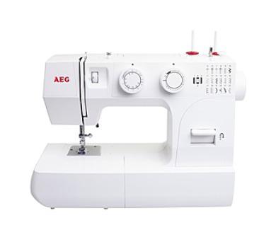 AEG 135X