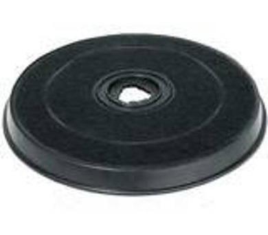 Whirlpool AMH 290/FIL 950 480122101517
