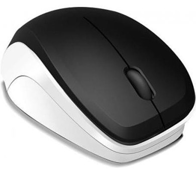 SPEEDLINK Ledgy Wireless Mouse - white