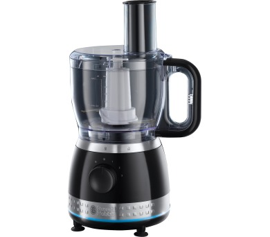 Russell Hobbs Illumina kuchyňský robot 20240-56 + DOPRAVA ZDARMA