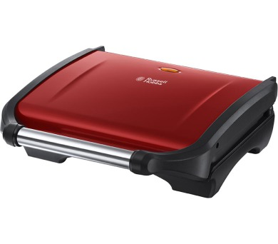 Russell Hobbs Flame Red gril 19921-56 + DOPRAVA ZDARMA