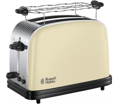 Russell Hobbs Classic Cream toastovač 23334-56