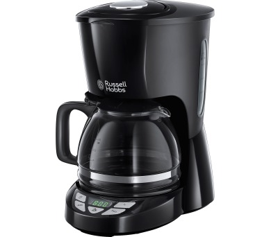 Russell Hobbs Textures Plus kávovar 22620-56 + DOPRAVA ZDARMA