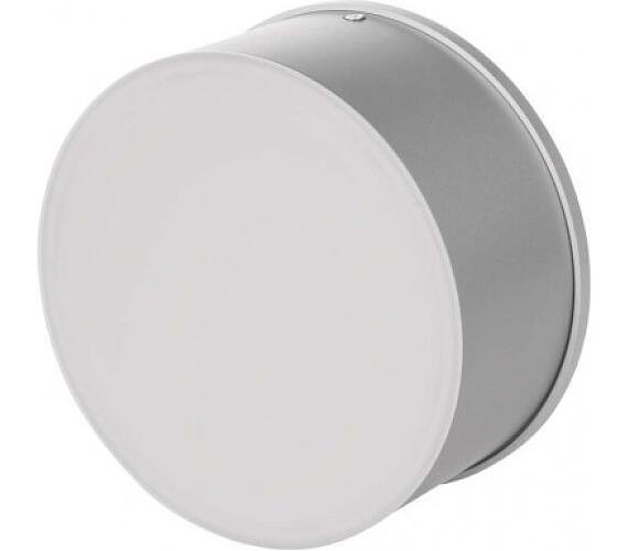 LED přisazené svítidlo
